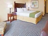 Holiday Inn Express Hotel & Suites Mountain Iron