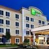 Holiday Inn Express Novi Northwest Wixom