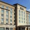 Holiday Inn South Bells Rd