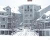Holiday Inn Ascutney Mtn Resor