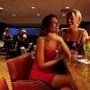 Holiday Inn Lake Geneva Resrt