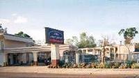 Howard Johnson Express Inn - Lake Charles