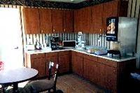 Howard Johnson Express Inn Grand Prairie Lone Star Park