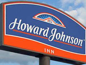 Howard Johnson Inn Kemptville ON