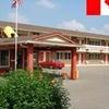 Howard Johnson Fort Erie On