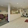 Howard Johnson Inn and Suites Elk Grove Village OHare