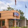 Hj Inn Conference Center