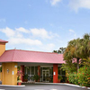Howard Johnson Inn Executive C