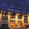 Howard Johnson Huaihai Hotel S