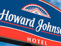 Howard Johnson Cerro Calafate