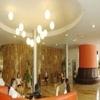 Howard Johnson Hotel Versalles