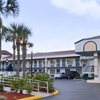Howard Johnson Express Inn & Suites/South Tampa Airport