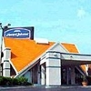 Howard Johnson Nashville West