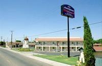 Howard Johnson Express Inn - Ceres