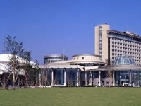 Odawara Resort Spa Hilton