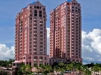 Hilton Cebu Resort And Spa