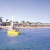 Hilton Fayrouz Resort Sharm El Sheikh