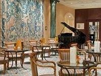 Antwerp Hilton