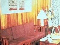 Hilton Batang Al Longhouse Resort Kuching