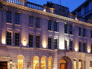 Courthouse DoubleTree by Hilton London - Regent Street