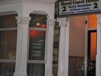 Royal Guest House 2