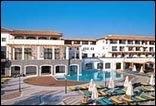 Terra Maris Convention Resort