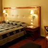 Piraeus Theoxenia Hotel