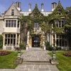 Foxhills Club And Resort