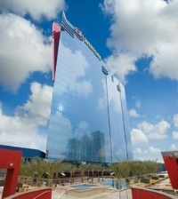 PH Towers A Westgate Resort