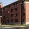 Hampton Inn Minneapolis-Minnetonka