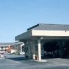 Hampton Inn Murfreesboro
