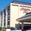 Hampton Inn Commack Ny