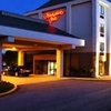 Hampton Inn - Downington - Exton - Lionville