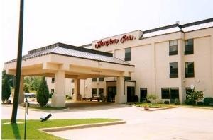 AmericInn Hotel and Suites Kalamazoo
