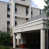 Hampton Inn Germantown/Gaithersburg
