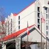 Hampton Inn Suites Atl Gwinnet