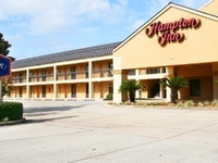Hmptn Inn Ft Walton Mary Estr