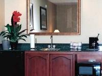Hampton Inn And Suites Phx Tempe Az
