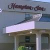 Hampton Inn Ft Wayne Sw