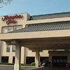 Hampton Inn Columbus/Taylorsville