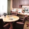 Hampton Inn & Suites Annapolis