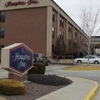 Hampton Inn Denver/ NW/Westminster