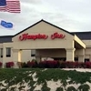 Hampton Inn Bal Edgewood