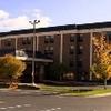Hampton Inn Burnsville