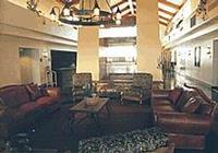 Hampton Inn & Suites Scottdale