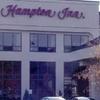 Hampton Inn Richmond Southwest