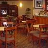 Hampton Inn Richmond Ashland