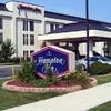 Hampton Inn Indianapolis - SW/Plainfield