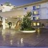 Hampton Inn San Diego Del Mar