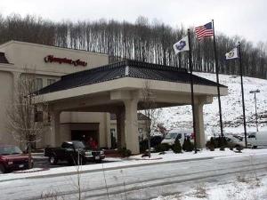 Hampton Inn® Buckhannon